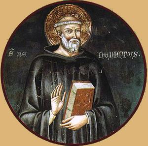 Benedictus_de_nursia