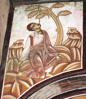 Judas_hangs_himself_gelati_fresco